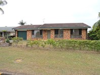 Picture of 14 McFadyn Street, Toormina