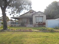 Picture of 8 May Street, Parkes