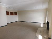 Picture of 20 Hill Avenue, Burleigh Heads