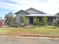 Picture of 2 Mill Street, Parkes