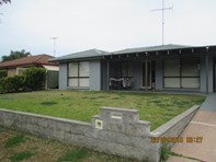 Picture of 12 Settlers Cresent, Bligh Park