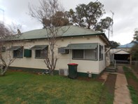 Picture of 22a Close Street, Parkes