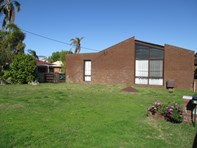 Picture of 39 Townsend Road, Rockingham