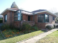 Picture of 41 West Street, Nowra