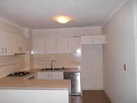 Picture of 57/3 East Terrace, Bankstown