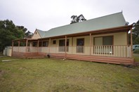 Picture of 8 Baglin Street, Smythesdale