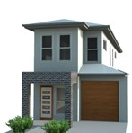 Picture of Lot 201, 22 Evans Street, Rosewater