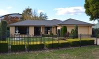 Picture of 9 Landsborough Avenue, Newstead