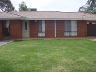 Picture of 46 Marshall Street, Kalgoorlie