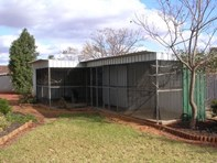 Picture of 30b Boomerang Crescent, South Kalgoorlie