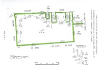 Picture of Lot 59 Gawler Road, Two Wells
