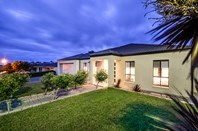 Picture of 11 Bushing Court, Mclaren Vale