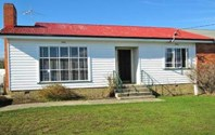 Picture of 30 Hargrave Crescent, Mayfield