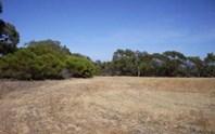 Picture of L49 Rudds Gully Road, Narngulu