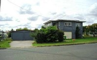 Picture of 32 Pennell St, Kalbar