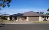 Picture of 11 Banksia Court, Lowood