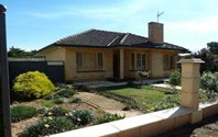 Picture of 2 Young Street, Burra