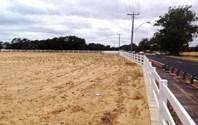 Picture of Lot 66 Estuary Drive, Pelican Point