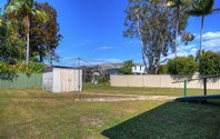 Picture of 10 Sunbird Ave, Paradise Point