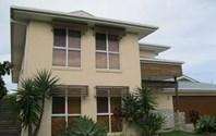 Picture of 4 Ebony Court, Casuarina