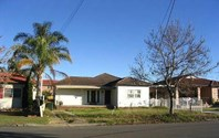Picture of 16 Foxlow Street, Canley Heights