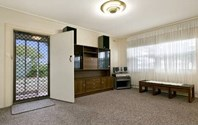 Picture of 106 Oxford Street, Oakden