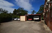 Picture of 390 Princes Highway, Nowra