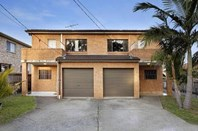 Picture of 116 Victoria Rd, Punchbowl