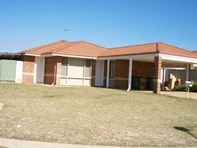 Picture of 1 Belmont Close, Port Kennedy