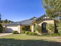 Picture of 14 Kennard Street, Kensington