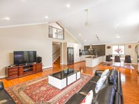 Picture of 84 Norwood Road, Rivervale