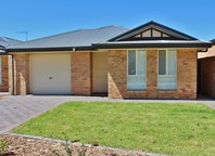 Picture of 4 Ridge Road, Murray Bridge