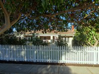 Picture of 93 Collins Street, Kensington