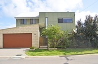 Picture of 14 Pollard Street, West End
