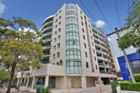 Picture of 804/16-20 Meredith Street, Bankstown