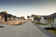 Picture of 12/5 Marsh Road, Mount Richon