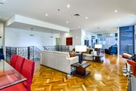 Picture of 905-906/229 Queen Street, Brisbane