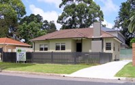 Picture of 9 Durham Road, Lambton