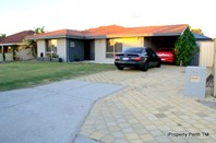 Picture of 20 Salmon Gum Grove, Beechboro