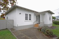 Picture of 27 Clifford Street, Moonah