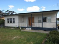Picture of 40 Leslie Street, Stawell