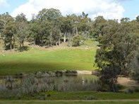 Picture of 24 Berry Road, Gidgegannup