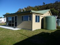 Picture of 17 Acacia Drive, Ansons Bay