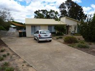 Picture of 18 Johnstone Street, Boddington