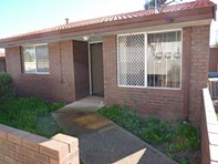 Picture of 62 Hotham Avenue, Boddington