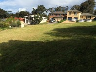 Picture of 10 Nundah Crescent, Bomaderry