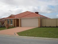 Picture of 45 Tryall Avenue, Port Kennedy