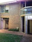 Picture of 1/121 Walkerville Terrace, Walkerville