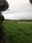 Picture of . Triffets Road, Currie, King Island