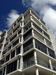 Picture of 403/2 Nelson Street, Mackay